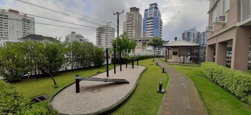 4. area externa