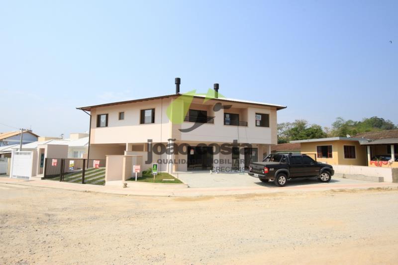 Loja Codigo 4408 a Venda no bairro Bela Vista na cidade de Palhoça Condominio