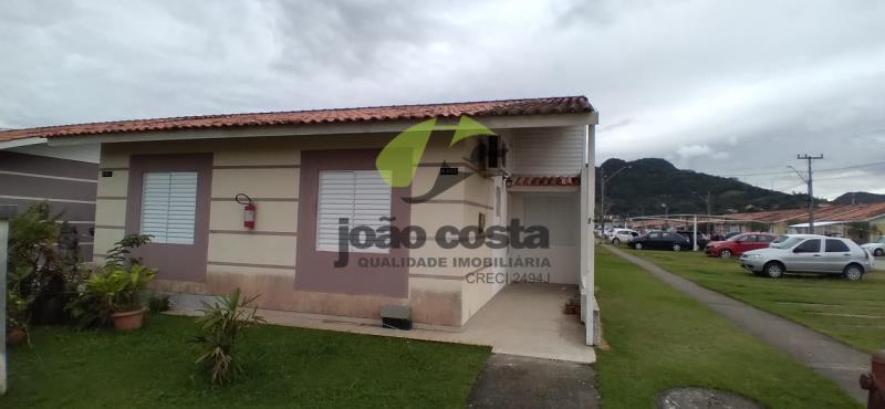 Casa-Codigo-4417-a-Venda-no-bairro-Bela-Vista-na-cidade-de-Palhoça