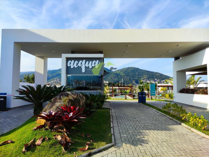 Terreno Codigo 4419 a Venda no bairro Beira Rio na cidade de Biguaçu Condominio