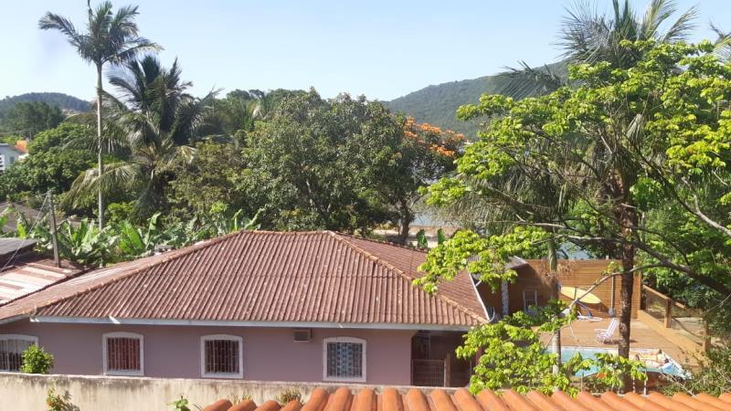 Casa Codigo 4429a Venda no bairro Enseada do Brito (Ens Brito) na cidade de Palhoça