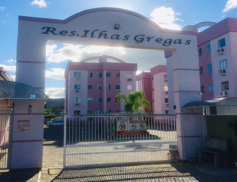 Apartamento-Codigo-4432-a-Venda-no-bairro-Aririu-na-cidade-de-Palhoça
