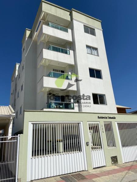 Apartamento-Codigo-4439-a-Venda-no-bairro-São-Sebastião-na-cidade-de-Palhoça