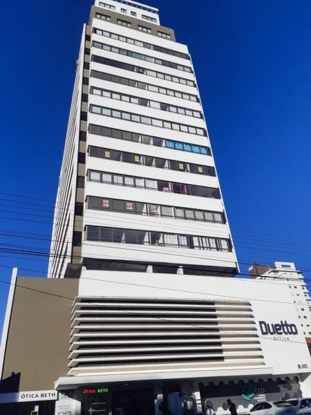 Sala Codigo 4459a Venda no bairro Pagani na cidade de Palhoça