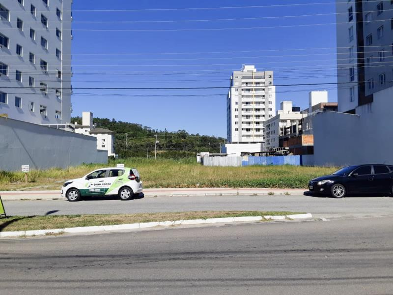 Terreno-Codigo-4463-a-Venda-no-bairro-Cidade-Universitária-Pedra-Branca-na-cidade-de-Palhoça
