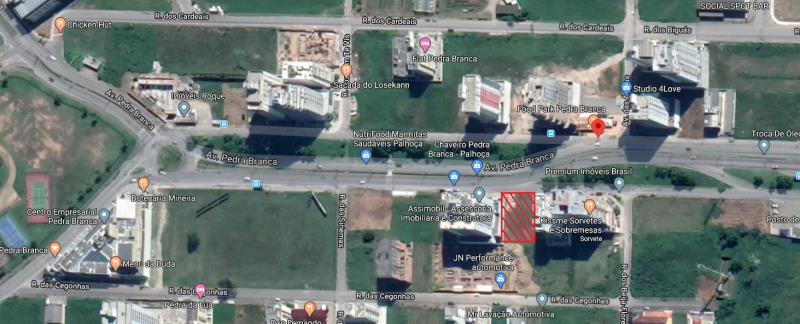 2. localização