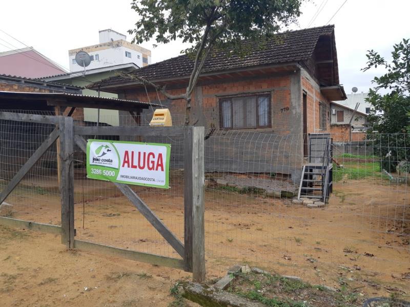 Casa-Codigo-4468-a-Venda-no-bairro-Bela-Vista-na-cidade-de-Palhoça