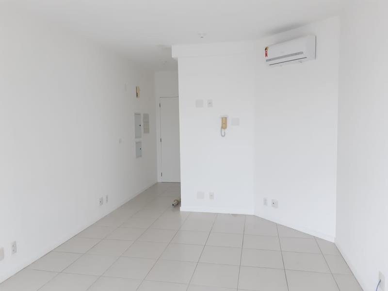 4. sala