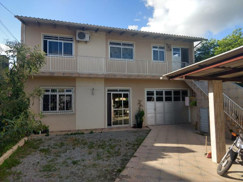 Casa Codigo 4477 a Venda no bairro Real Parque na cidade de São José Condominio