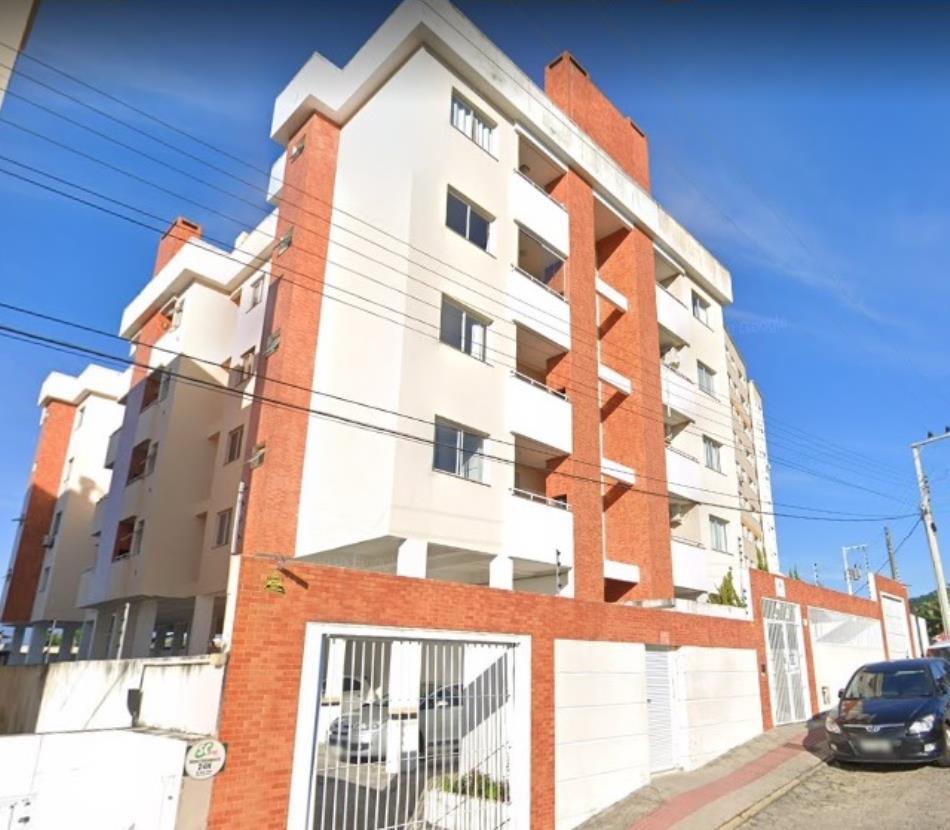 Apartamento Codigo 4479 a Venda no bairro Passa Vinte na cidade de Palhoça Condominio