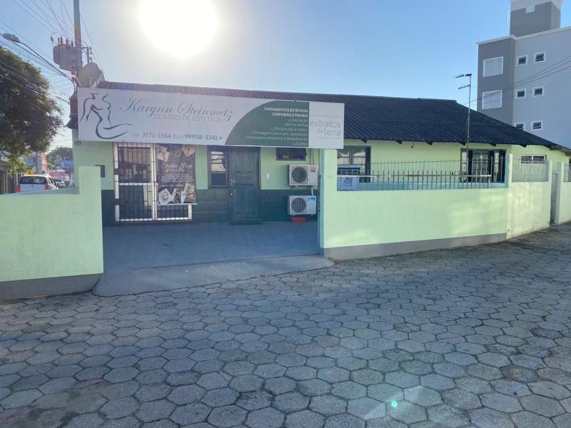 Casa Codigo 4481 a Venda no bairro Centro na cidade de Palhoça Condominio
