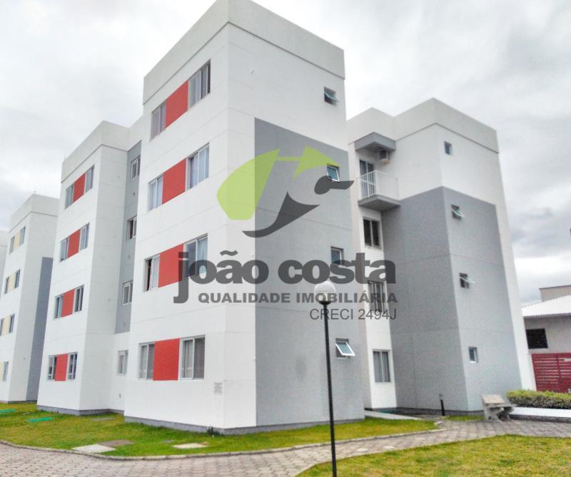 Apartamento-Codigo-4484-a-Venda-no-bairro-Guarda-do-Cubatão-na-cidade-de-Palhoça