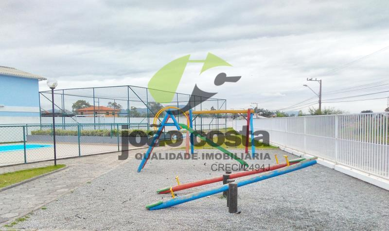 10. playground