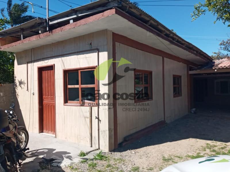Kitnet Codigo 4485a Venda no bairro Enseada do Brito (Ens Brito) na cidade de Palhoça