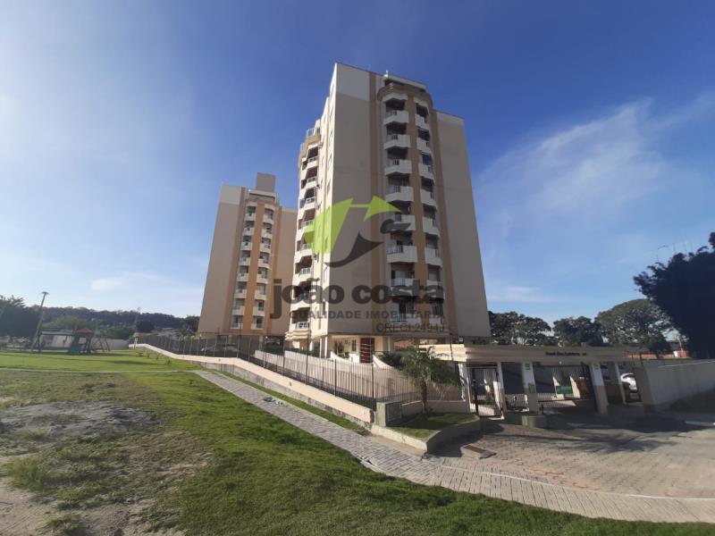 Apartamento-Codigo-4490-a-Venda-no-bairro-Pagani-na-cidade-de-Palhoça