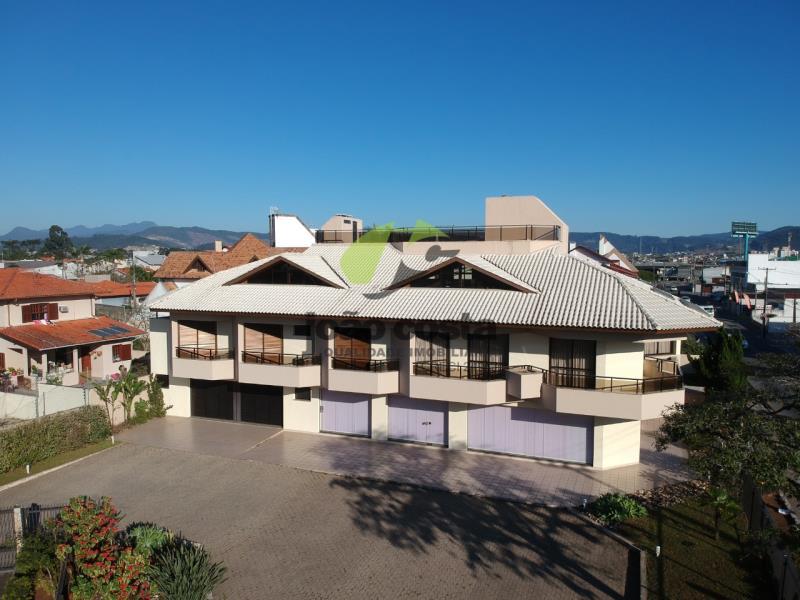 Sala Codigo 4494a Venda no bairro Centro na cidade de Palhoça