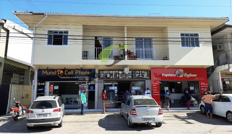 Apartamento-Codigo-4521-a-Venda-no-bairro-Aririu-na-cidade-de-Palhoça