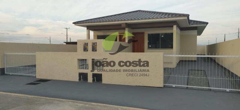 Casa Geminada Codigo 4528 a Venda no bairro  na cidade de  Condominio
