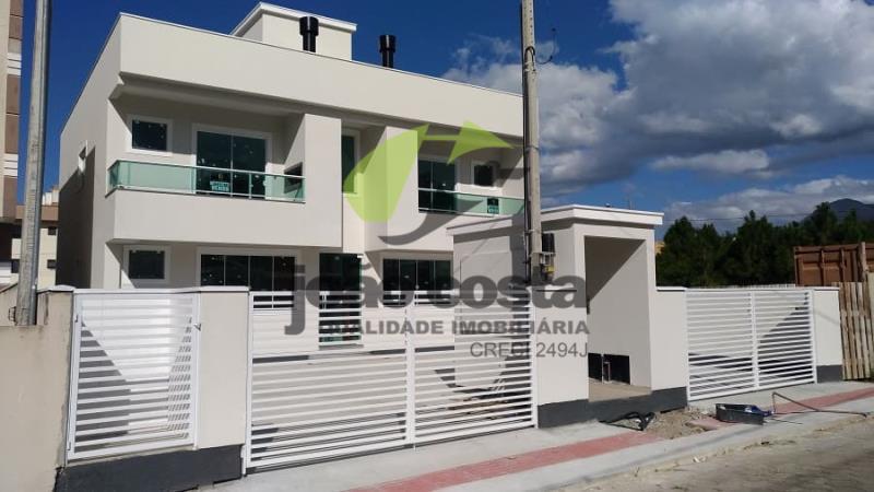 Apartamento Codigo 4536a Venda no bairro Bela Vista na cidade de Palhoça