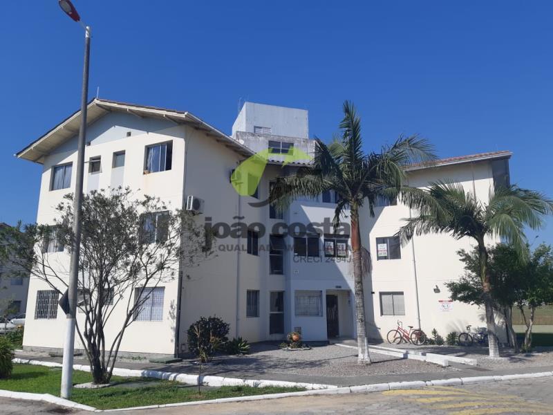 Apartamento Codigo 4548a Venda no bairro Centro na cidade de Palhoça
