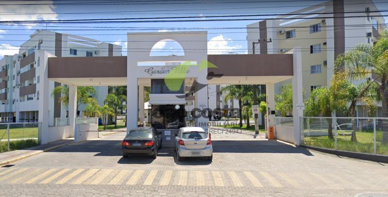 Apartamento-Codigo-4560-a-Venda-no-bairro-Forquilhas-na-cidade-de-São-José