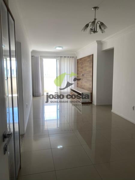 Apartamento-Codigo-4562-a-Venda-no-bairro-Centro-na-cidade-de-Palhoça