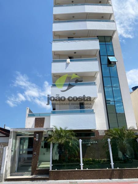 Apartamento-Codigo-4578-a-Venda-no-bairro-Centro-na-cidade-de-Palhoça