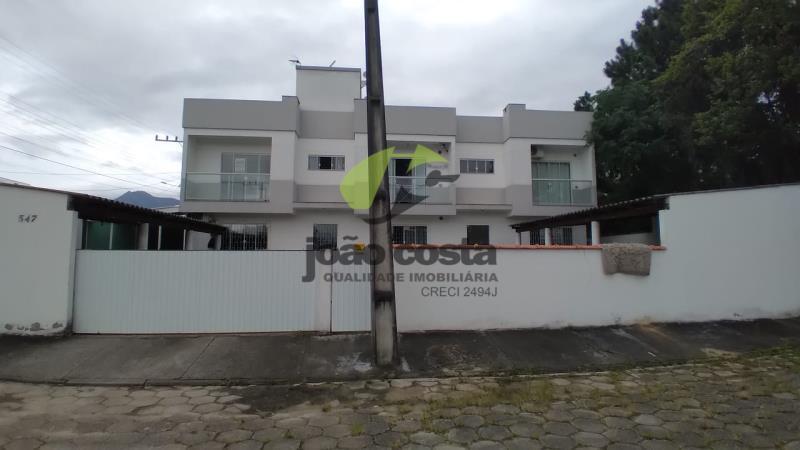 Apartamento-Codigo-4585-a-Venda-no-bairro-Aririu-na-cidade-de-Palhoça