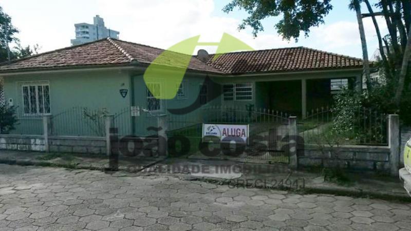 Casa-Codigo-4591-a-Venda-no-bairro-Centro-na-cidade-de-Palhoça