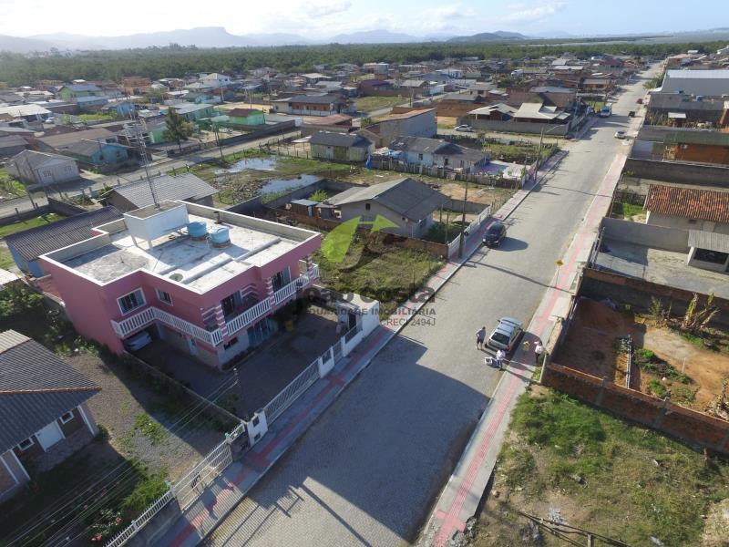 Casa Codigo 4592a Venda no bairro Praia de Fora na cidade de Palhoça