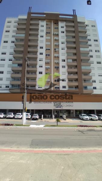 Sala-Codigo-4598-a-Venda-no-bairro-Passa-Vinte-na-cidade-de-Palhoça