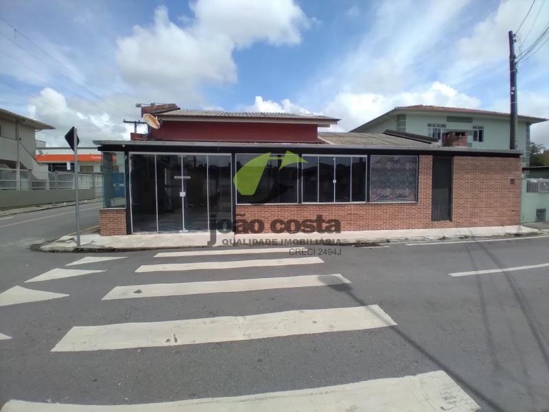 Casa Codigo 4603a Venda no bairro Ponte do Imaruim na cidade de Palhoça