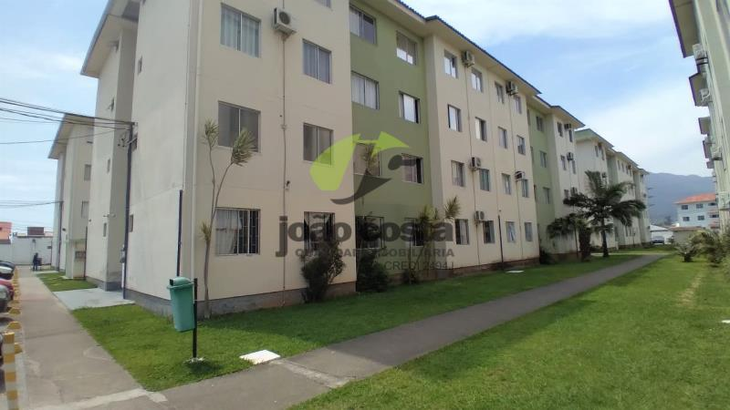 Apartamento Codigo 4605a Venda no bairro Pacheco na cidade de Palhoça