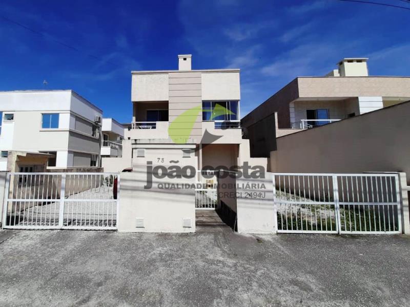 Apartamento Codigo 4611a Venda no bairro Pacheco na cidade de Palhoça