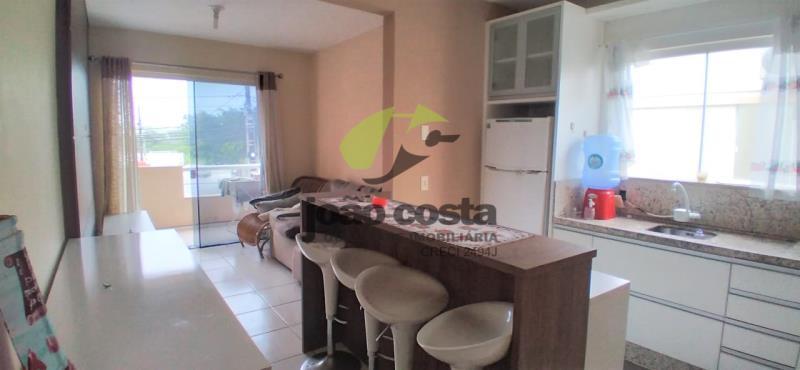 6. Cozinha/Sala