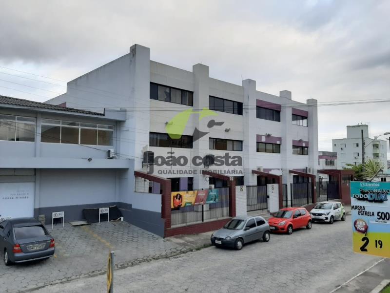 Prédio-Codigo-4616-a-Venda-no-bairro-Centro-na-cidade-de-Palhoça