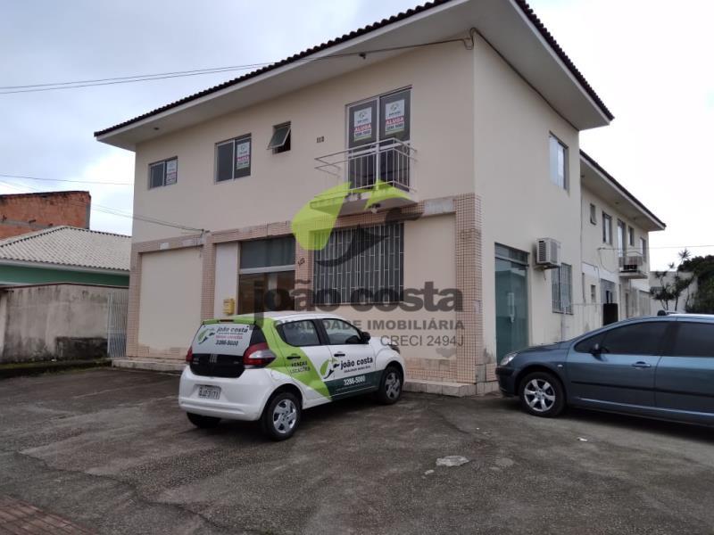Apartamento-Codigo-174-a-Venda-no-bairro-Jardim-Eldorado-na-cidade-de-Palhoça