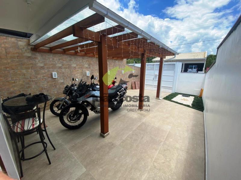 2. garagem