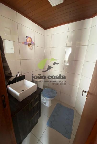 7. banheiro social piso terreo