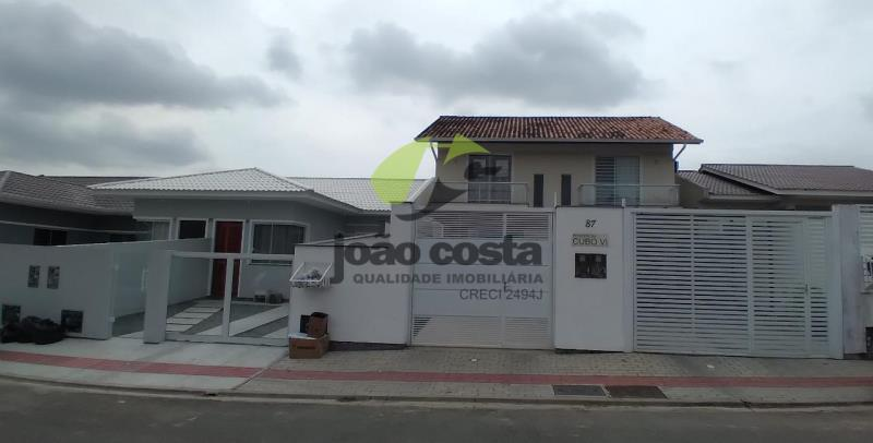 Sobrado-Codigo-4628-a-Venda-no-bairro-Bela-Vista-na-cidade-de-Palhoça