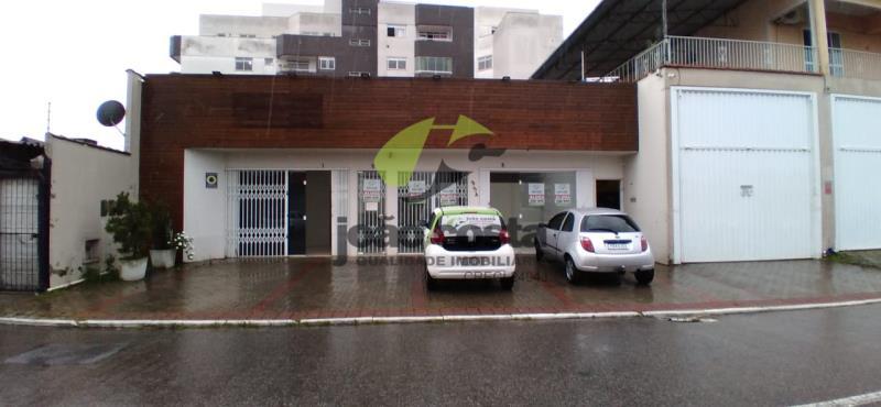 Loja-Codigo-4634-a-Venda-no-bairro-Centro-na-cidade-de-Palhoça