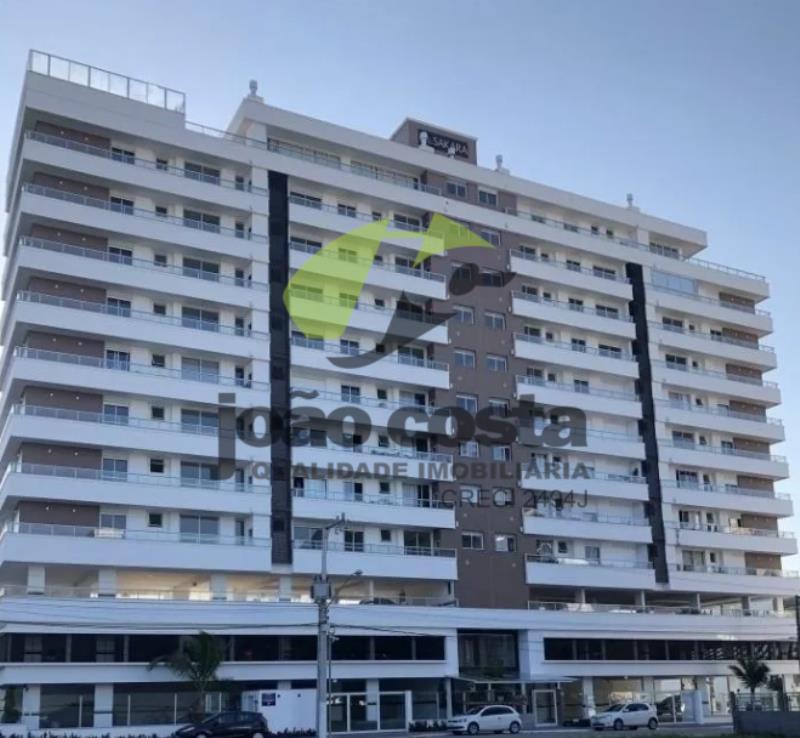 Apartamento-Codigo-4647-a-Venda-no-bairro-Cidade-Universitária-Pedra-Branca-na-cidade-de-Palhoça