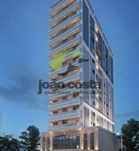 Apartamento Codigo 4656a Venda no bairro Cidade Universitária Pedra Branca na cidade de Palhoça