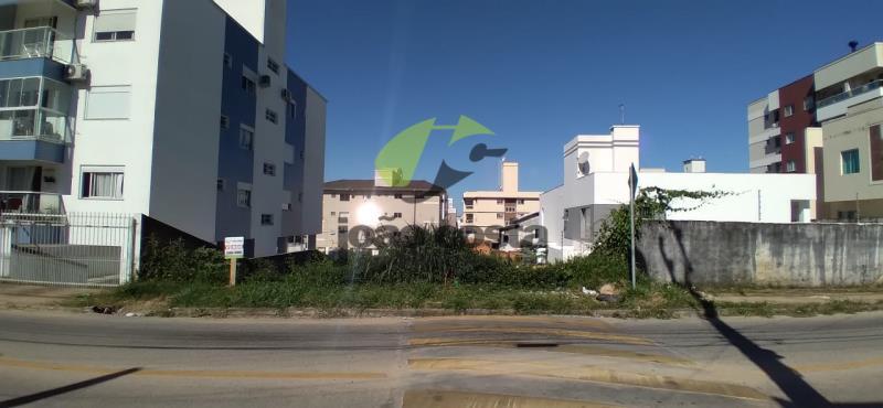 Terreno Codigo 4657a Venda no bairro São Sebastião na cidade de Palhoça