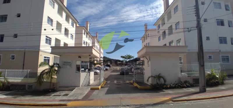 Apartamento-Codigo-4658-a-Venda-no-bairro-São-Sebastião-na-cidade-de-Palhoça