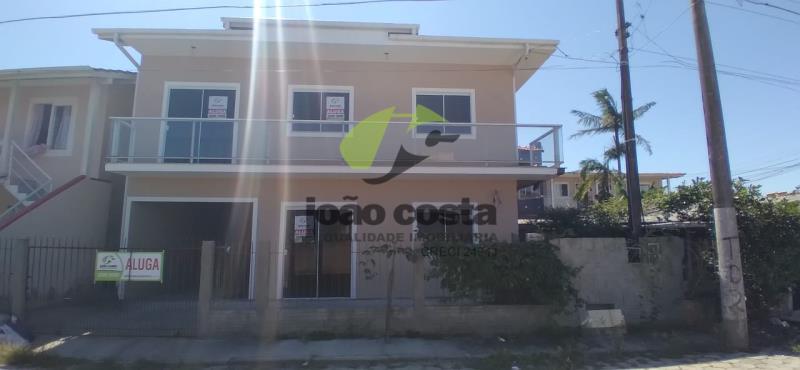 Casa-Codigo-4661-a-Venda-no-bairro-Barra-do-Aririú-na-cidade-de-Palhoça