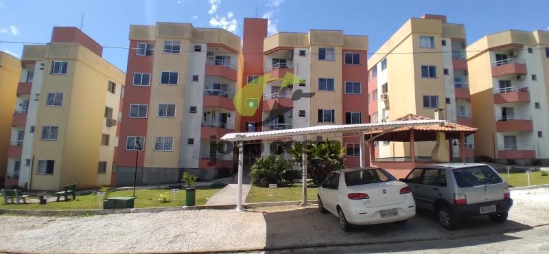 Apartamento-Codigo-4663-a-Venda-no-bairro-Passa-Vinte-na-cidade-de-Palhoça