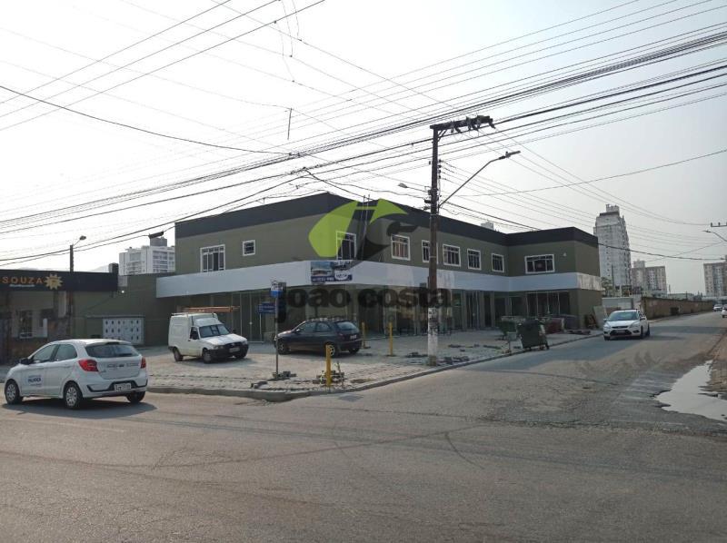 Loja-Codigo-4676-a-Venda-no-bairro-Caminho-Novo-na-cidade-de-Palhoça