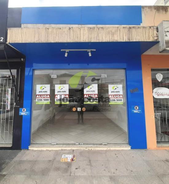 Loja-Codigo-178-a-Venda-no-bairro-Centro-na-cidade-de-Palhoça
