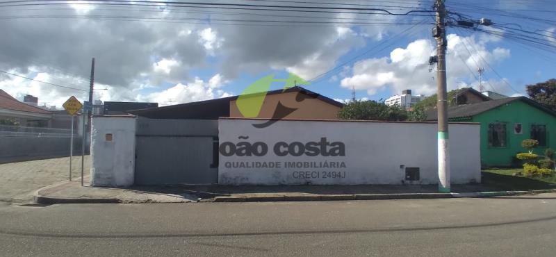 Casa Codigo 4685a Venda no bairro Caminho Novo na cidade de Palhoça